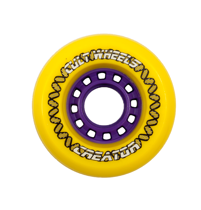 WHEEL_CULT_CREATOR_SG_YELLOW83_front