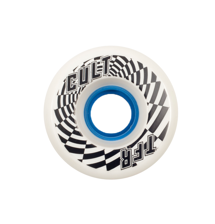 WHEEL_CULT_ISM_TFR_ICEWHITE_front